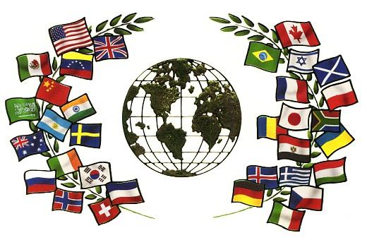 jezikovni-tecaji-v-tujini-1