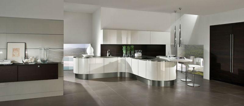 kuhinje-H-4030_1
