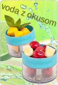 flaska-za-vodo