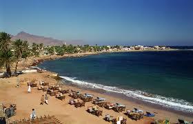 Sharm-el-Sheikh8