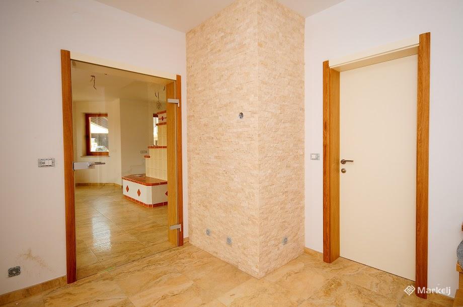notranja-vrata-1